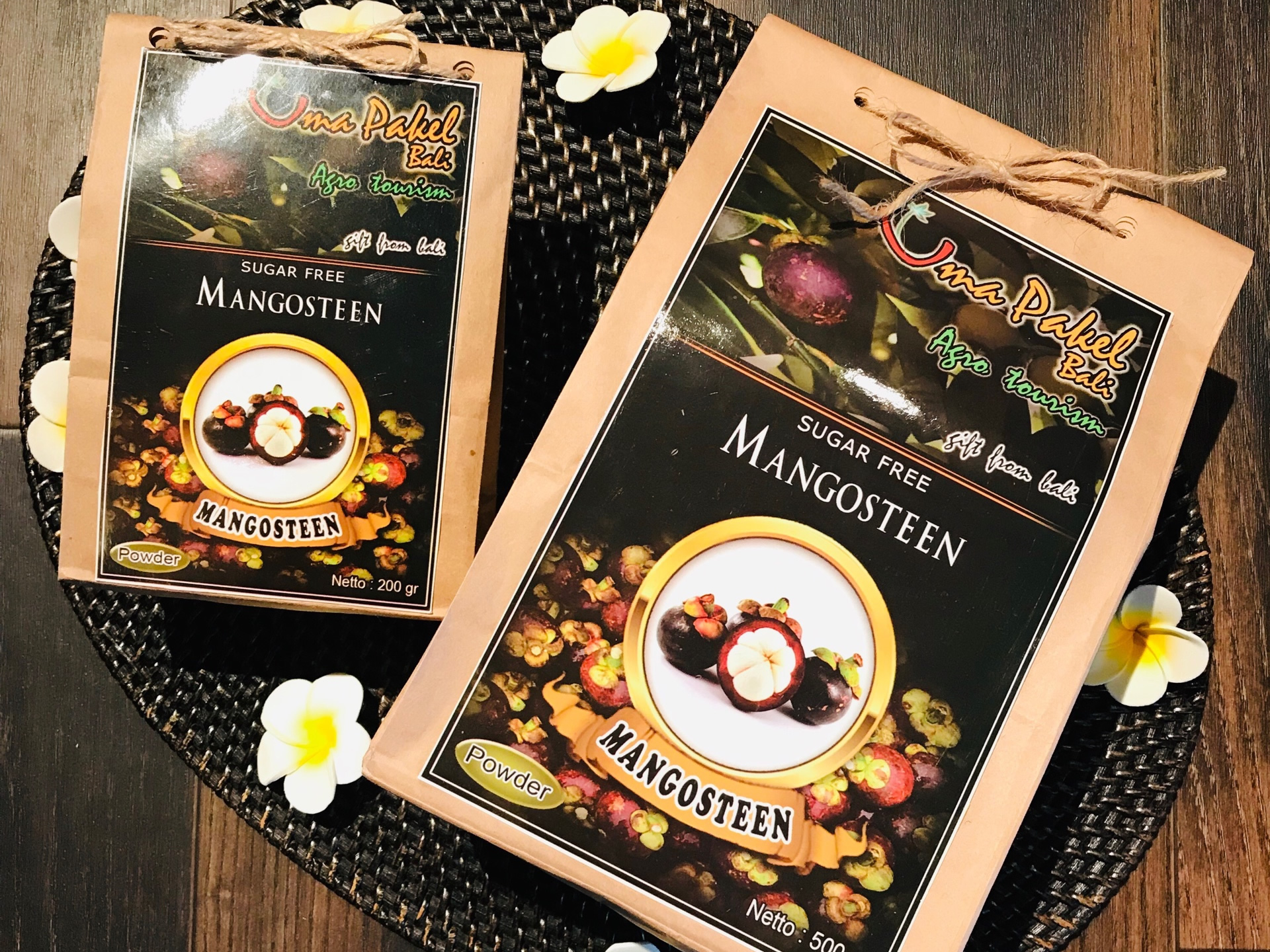 tea_mangosteen